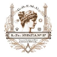 hypatia(1)