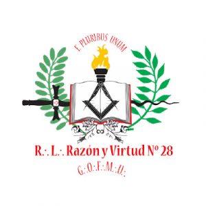 23-logia
